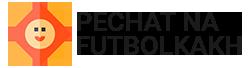 pechat-na-futbolkakh.com.ua